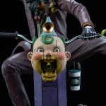 dc-comics-the-joker-premium-format-figure-sideshow-300473-22