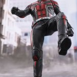 marvel-ant-man-sixth-scale-figure-hot-toys-903697-05
