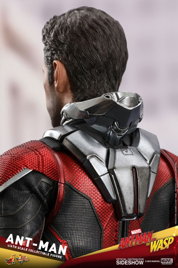 marvel-ant-man-sixth-scale-figure-hot-toys-903697-16