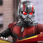 marvel-ant-man-sixth-scale-figure-hot-toys-903697-21