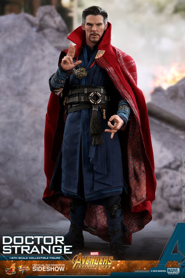 marvel-avengers-infinifty-war-doctor-strange-sixth-scale-figure-hot-toys-903595-01