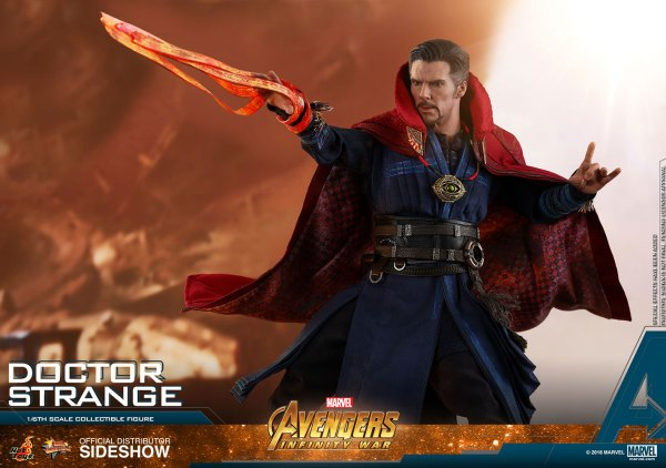marvel-avengers-infinifty-war-doctor-strange-sixth-scale-figure-hot-toys-903595-12