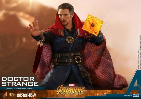 marvel-avengers-infinifty-war-doctor-strange-sixth-scale-figure-hot-toys-903595-20
