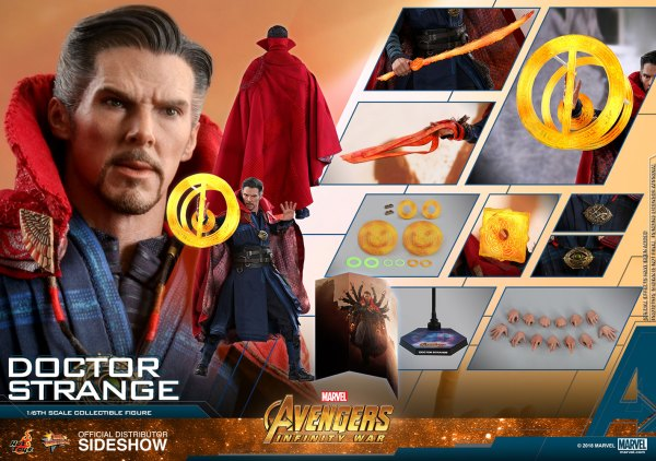 marvel-avengers-infinifty-war-doctor-strange-sixth-scale-figure-hot-toys-903595-26