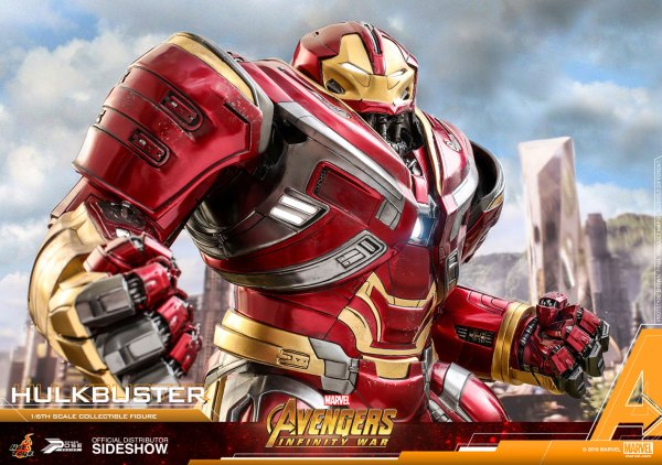 marvel-avengers-infinity-war-hulkbuster-sixth-scale-figure-hot-toys-903473-11