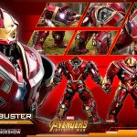 marvel-avengers-infinity-war-hulkbuster-sixth-scale-figure-hot-toys-903473-18