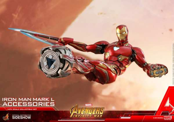 marvel-avengers-infinity-war-iron-man-mark-l-accessories-sixth-scale-figure-hot-toys-903804-011