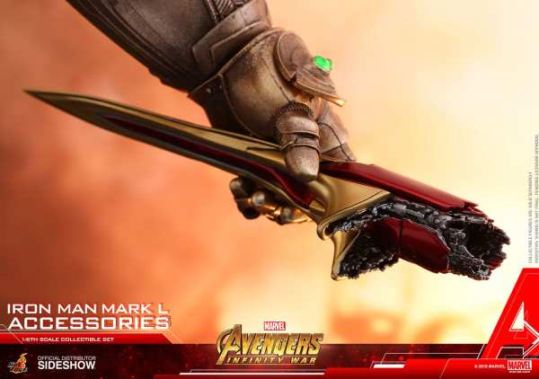 marvel-avengers-infinity-war-iron-man-mark-l-accessories-sixth-scale-figure-hot-toys-903804-022