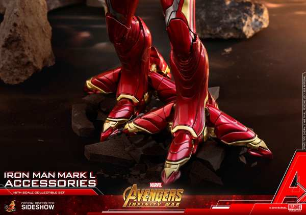 marvel-avengers-infinity-war-iron-man-mark-l-accessories-sixth-scale-figure-hot-toys-903804-024