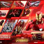 marvel-avengers-infinity-war-iron-man-mark-l-accessories-sixth-scale-figure-hot-toys-903804-025