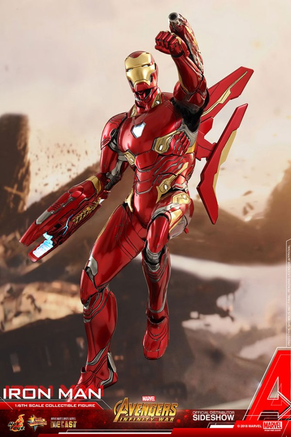 marvel-avengers-infinity-war-iron-man-sixth-scale-figure-hot-toys-903421-03