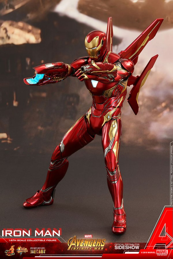 marvel-avengers-infinity-war-iron-man-sixth-scale-figure-hot-toys-903421-07