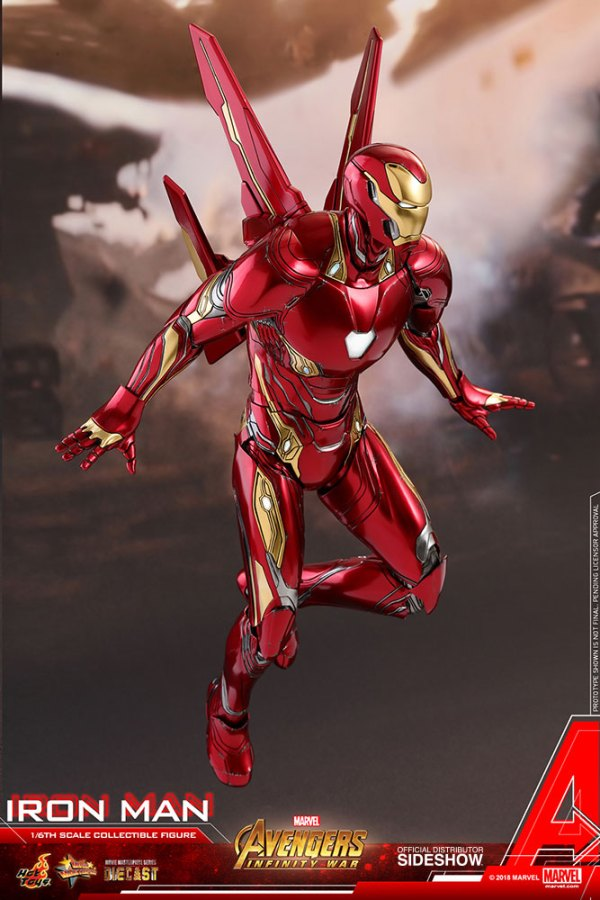 marvel-avengers-infinity-war-iron-man-sixth-scale-figure-hot-toys-903421-08