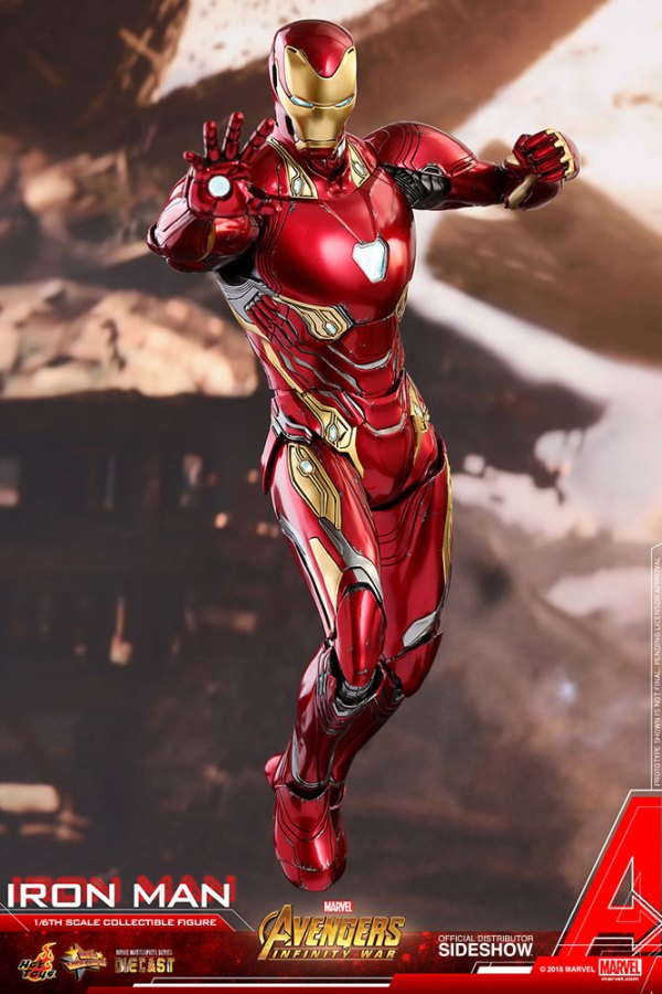 marvel-avengers-infinity-war-iron-man-sixth-scale-figure-hot-toys-903421-12