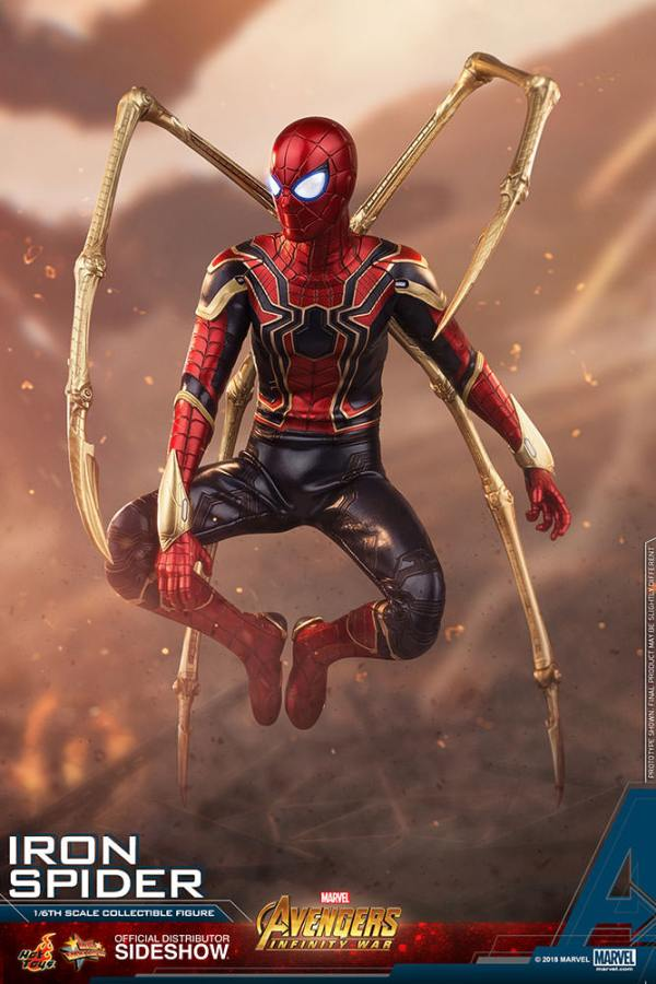 marvel-avengers-infinity-war-iron-spider-sixth-scale-hot-toys-903471-04