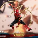 marvel-avengers-infinity-war-iron-spider-sixth-scale-hot-toys-903471-16