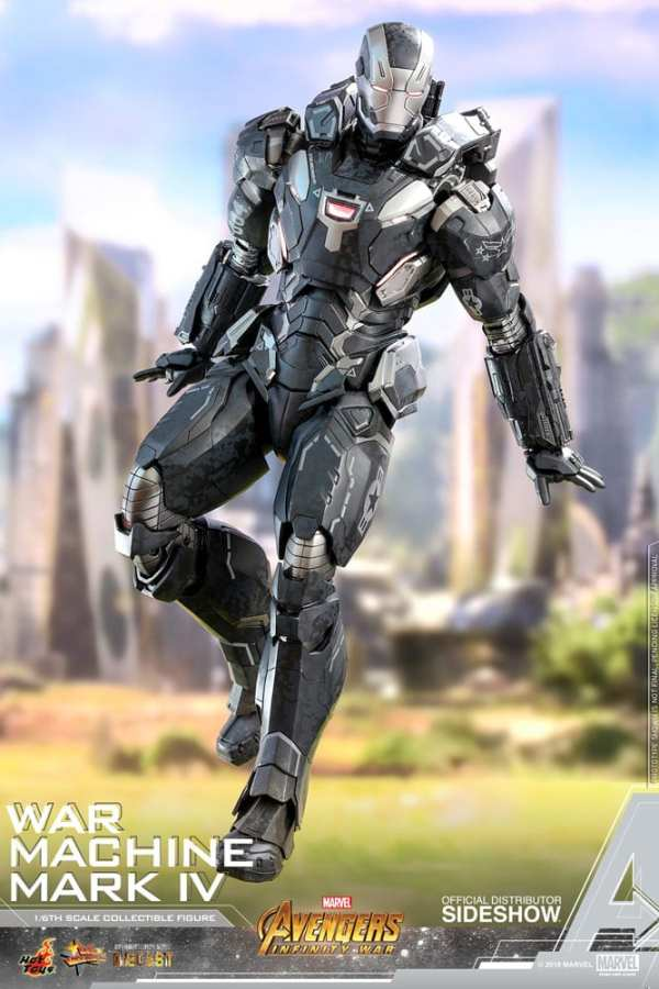 marvel-avengers-infinity-war-war-machine-mark-iv-sixth-scale-figure-hot-toys-903796-05