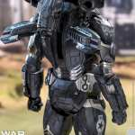 marvel-avengers-infinity-war-war-machine-mark-iv-sixth-scale-figure-hot-toys-903796-08