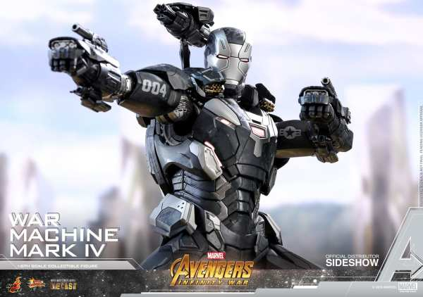 marvel-avengers-infinity-war-war-machine-mark-iv-sixth-scale-figure-hot-toys-903796-15