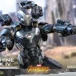 marvel-avengers-infinity-war-war-machine-mark-iv-sixth-scale-figure-hot-toys-903796-16