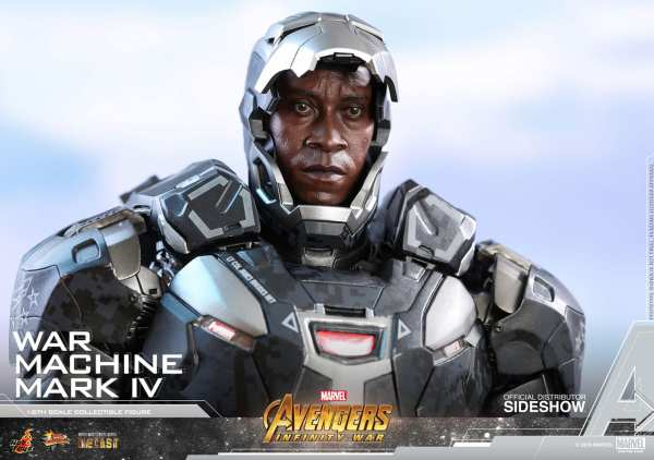 marvel-avengers-infinity-war-war-machine-mark-iv-sixth-scale-figure-hot-toys-903796-18