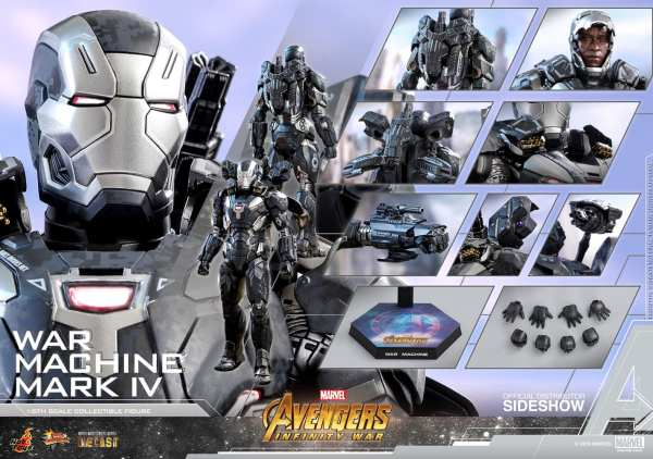 marvel-avengers-infinity-war-war-machine-mark-iv-sixth-scale-figure-hot-toys-903796-21