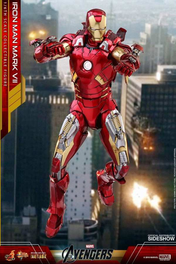marvel-avengers-iron-man-mark-vii-sixth-scale-figure-hot-toys-903752-013