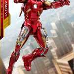 marvel-avengers-iron-man-mark-vii-sixth-scale-figure-hot-toys-903752-015