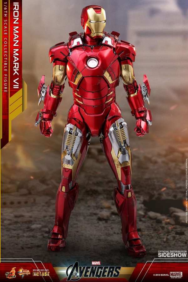marvel-avengers-iron-man-mark-vii-sixth-scale-figure-hot-toys-903752-017
