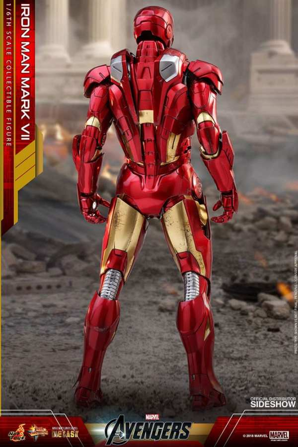 marvel-avengers-iron-man-mark-vii-sixth-scale-figure-hot-toys-903752-019