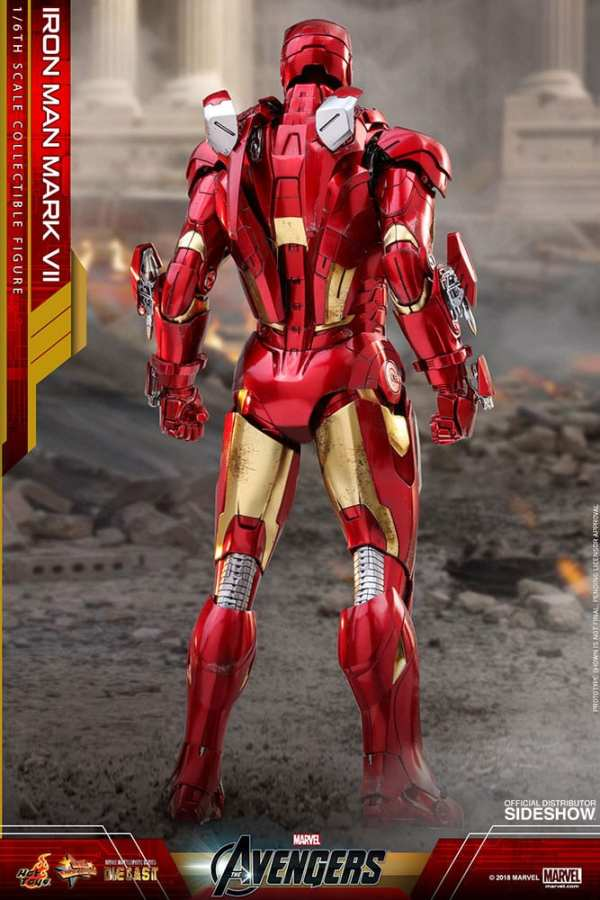 marvel-avengers-iron-man-mark-vii-sixth-scale-figure-hot-toys-903752-020