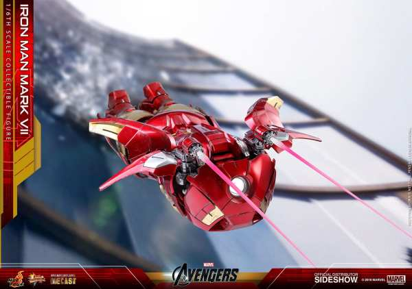 marvel-avengers-iron-man-mark-vii-sixth-scale-figure-hot-toys-903752-023