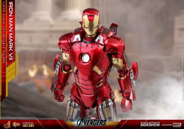 marvel-avengers-iron-man-mark-vii-sixth-scale-figure-hot-toys-903752-028