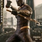 marvel-black-panther-erik-killmonger-sixth-scale-figure-hot-toys-feature-903413-04