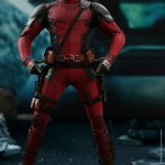 marvel-deadpool-2-deadpool-sixth-scale-figure-hot-toys-903587-04