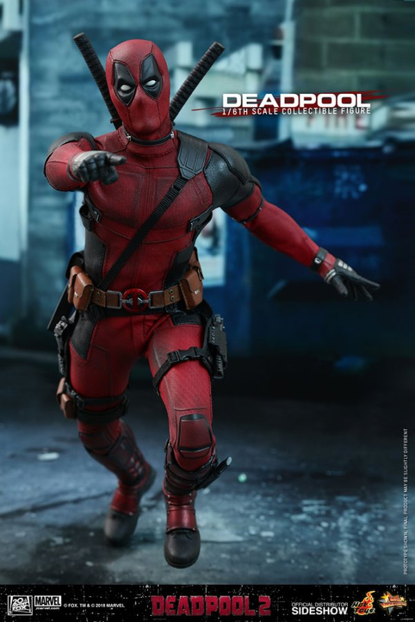 marvel-deadpool-2-deadpool-sixth-scale-figure-hot-toys-903587-09