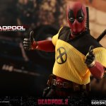 marvel-deadpool-2-deadpool-sixth-scale-figure-hot-toys-903587-29