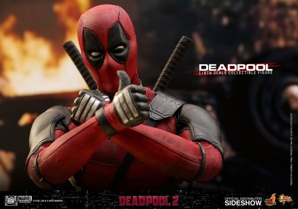 marvel-deadpool-2-deadpool-sixth-scale-figure-hot-toys-903587-31