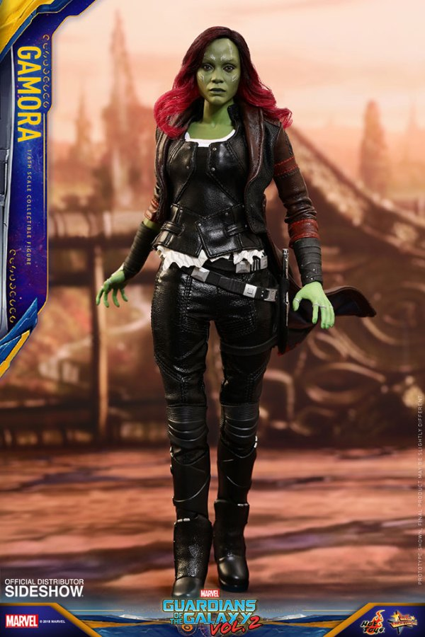 marvel-guardians-of-the-galaxy-vol2-gamora-sixth-scale-figure-hot-toys-903101-01