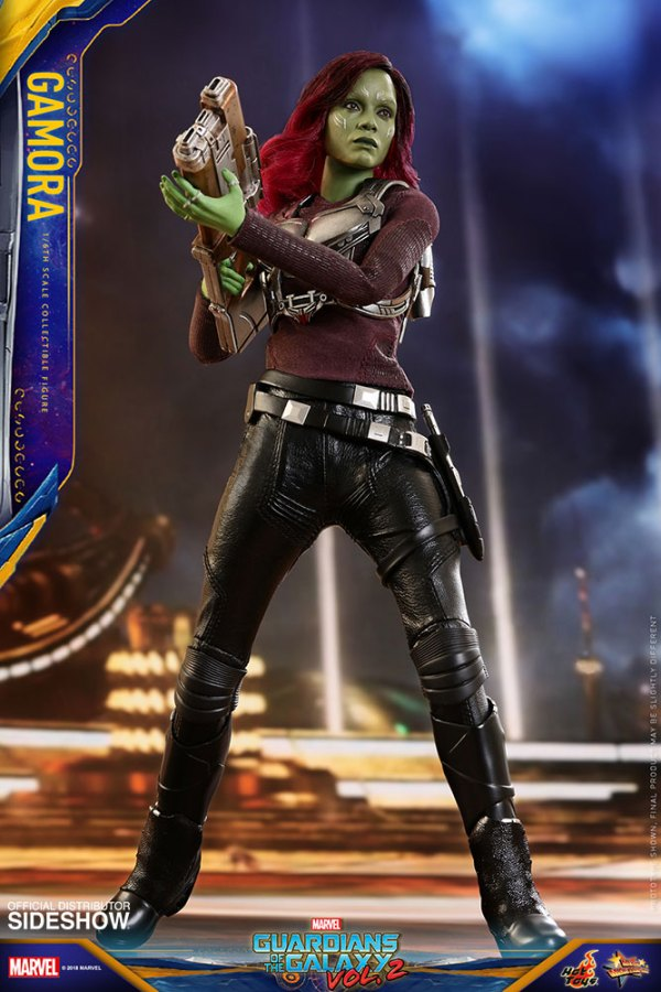 marvel-guardians-of-the-galaxy-vol2-gamora-sixth-scale-figure-hot-toys-903101-04