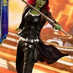 marvel-guardians-of-the-galaxy-vol2-gamora-sixth-scale-figure-hot-toys-903101-10