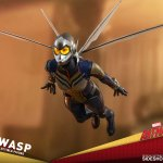 marvel-the-wasp-sixth-scale-figure-hot-toys-903698-10