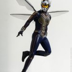 marvel-the-wasp-sixth-scale-figure-hot-toys-903698-11