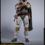 star-wars-boba-fett-deluxe-version-sixth-scale-figure-hot-toys-903352-04