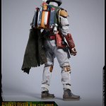 star-wars-boba-fett-deluxe-version-sixth-scale-figure-hot-toys-903352-07