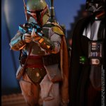 star-wars-boba-fett-deluxe-version-sixth-scale-figure-hot-toys-903352-20