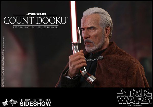 star-wars-count-dooku-sixth-scale-figure-hot-toys-903655-02