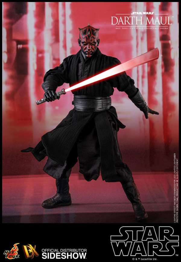 star-wars-darth-maul-sixth-scale-figure-hot-toys-903853-01