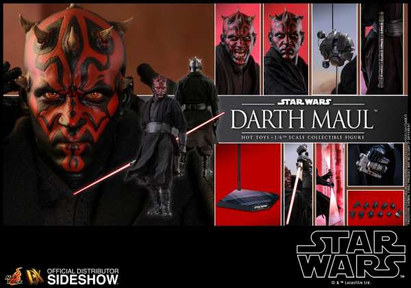 star-wars-darth-maul-sixth-scale-figure-hot-toys-903853-014