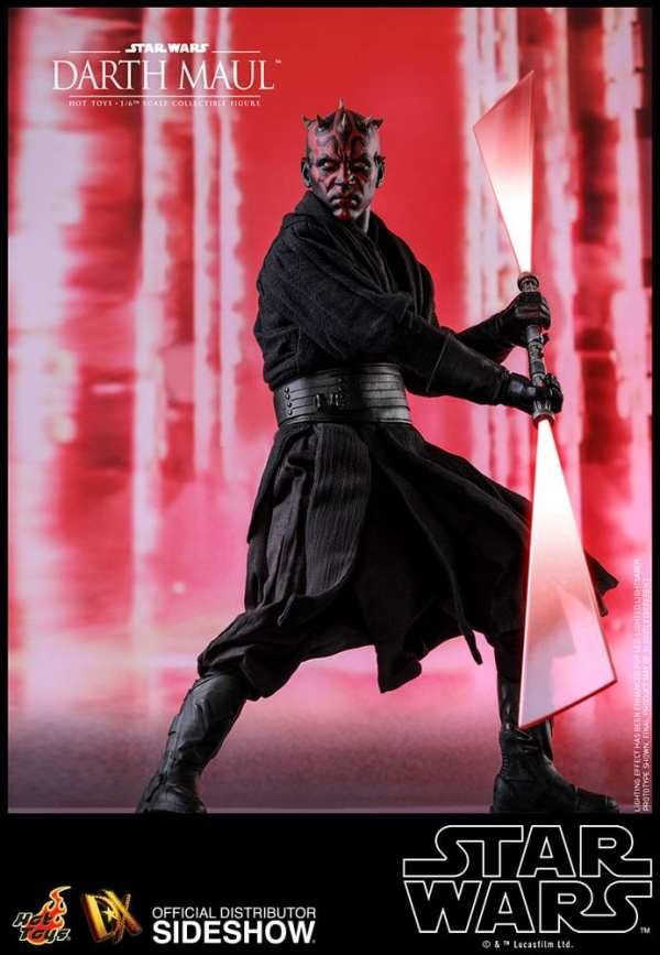 star-wars-darth-maul-sixth-scale-figure-hot-toys-903853-02